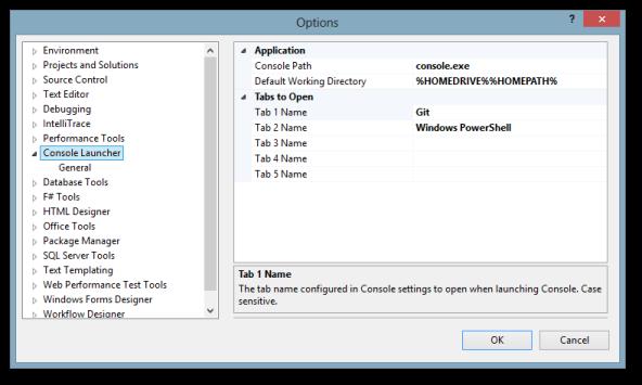 Aopen 1559-AS Launch Manager Windows Vista 64-BIT