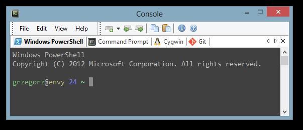 Console Launcher - Visual Studio Marketplace